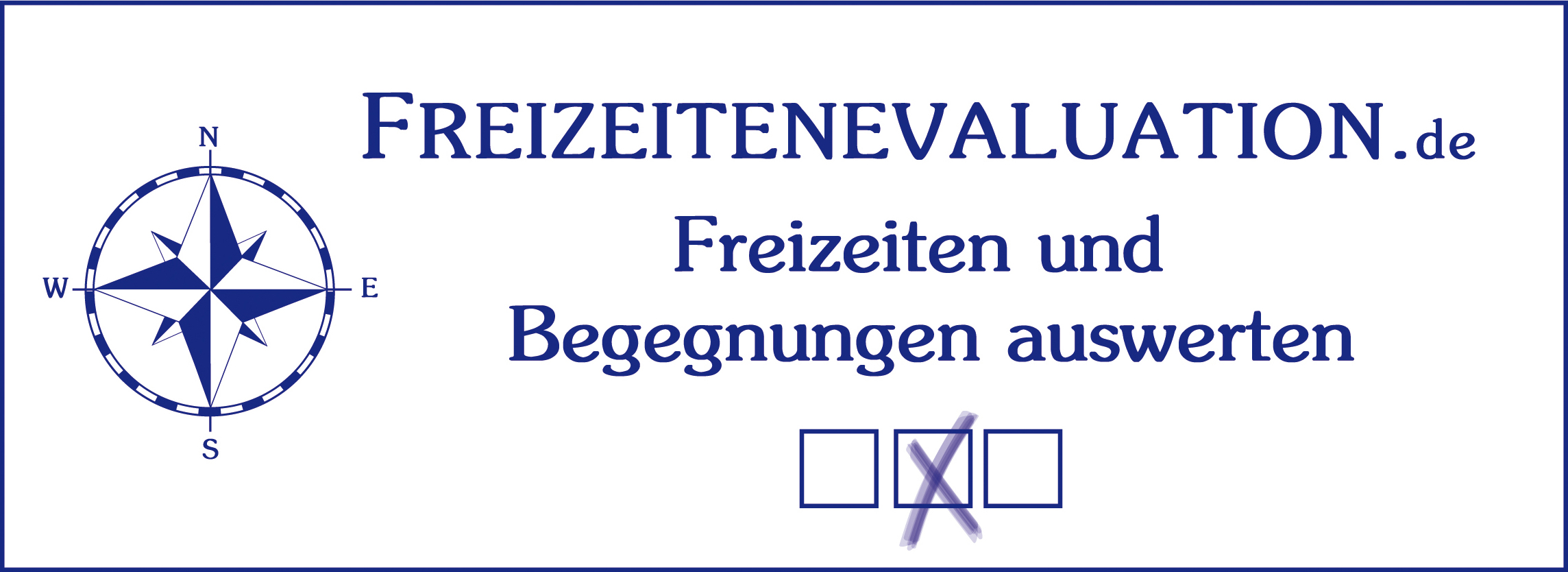 Freizeitenevaluation